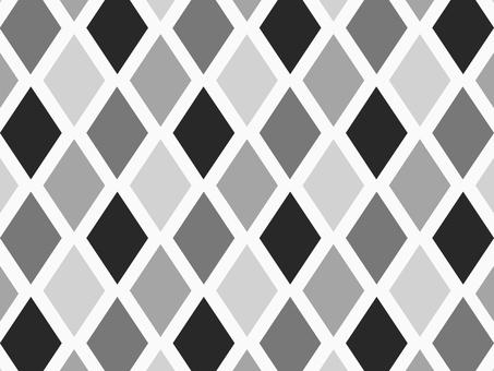 Diamond _ regular _ 4