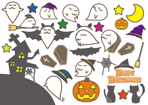 Halloween - 26