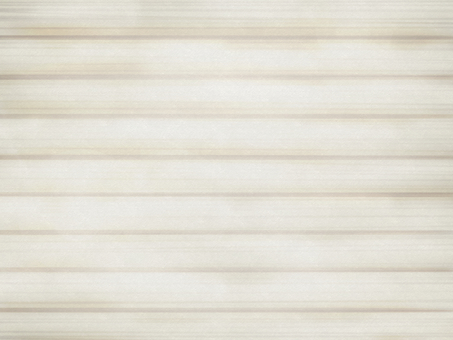 Wood grain background white