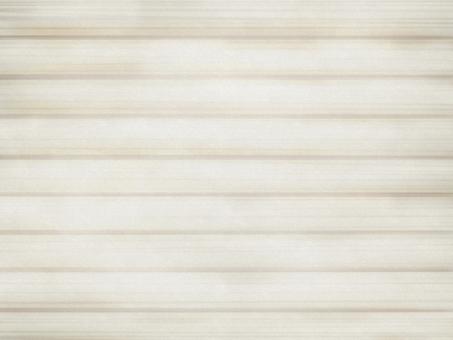 木紋背景白色