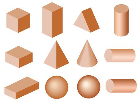 빌딩 block_1
