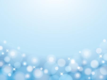 Background _ glitter _ 8