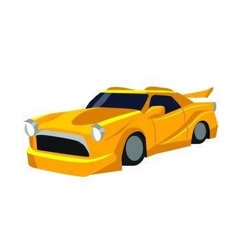 Car 50