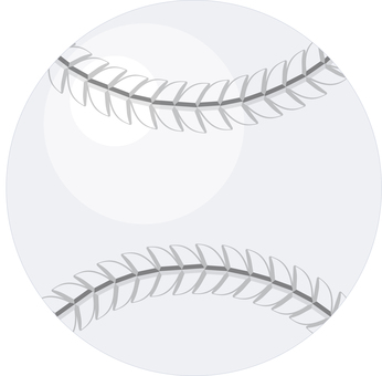 Baseball Ball Soft