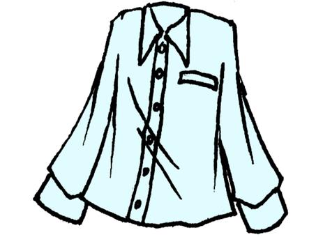 Shirt a