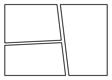 Layout 07 _ 02 (comic style)