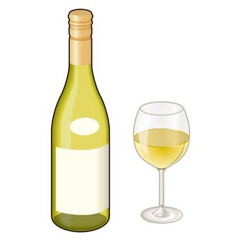 0393_alcoholic_drink