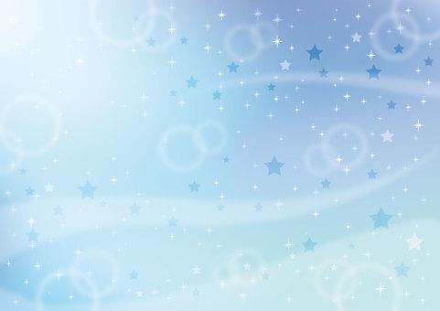 Simple Glitter Series 8