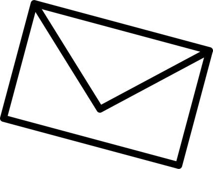 Mail-001