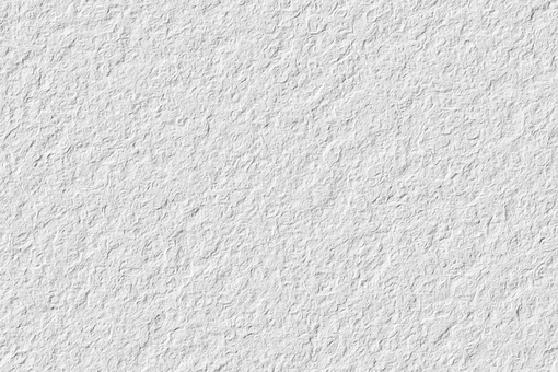 Wallpaper white