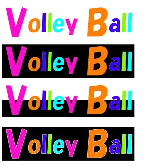 ValleyBall