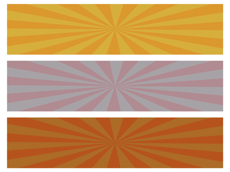 Background - (Small) 3 Categories 23