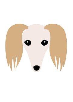 Dog 39