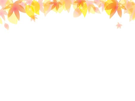 Fall image 010