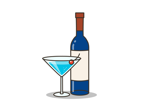 Cocktail 01