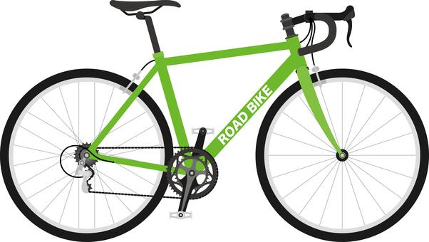 Road Bikes 1
