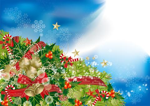 Christmas & Snow 91