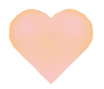 Heart-14