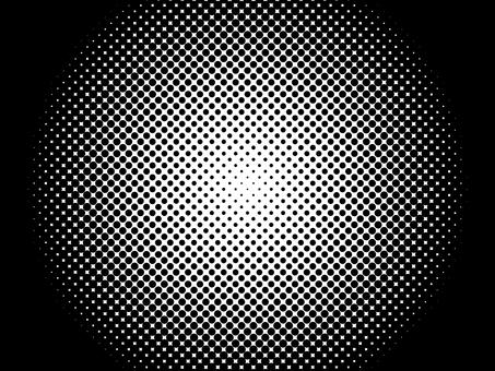 Dot · Gradient 8