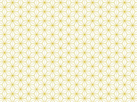 ai Japanese Pattern Pattern hemiba background 8