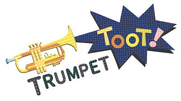 트럼펫 2