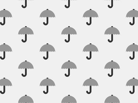 Umbrella_4