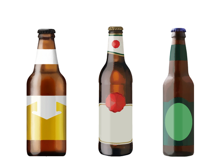 Bottle 122