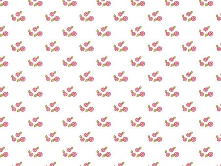 Wallpaper (rose)