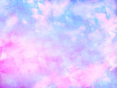 Glitter background 0620