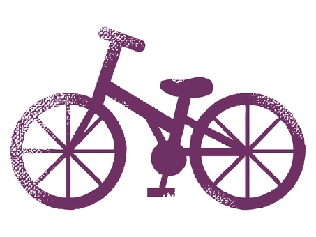 Bicycle 001