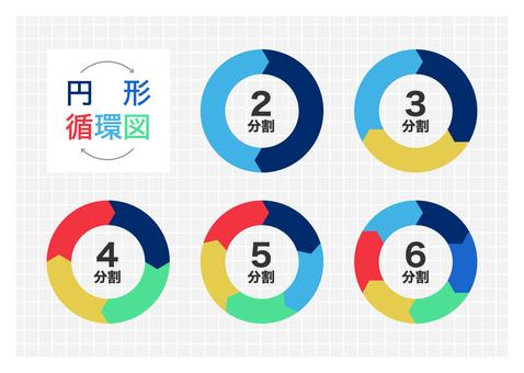 Cycle diagram_Color 2