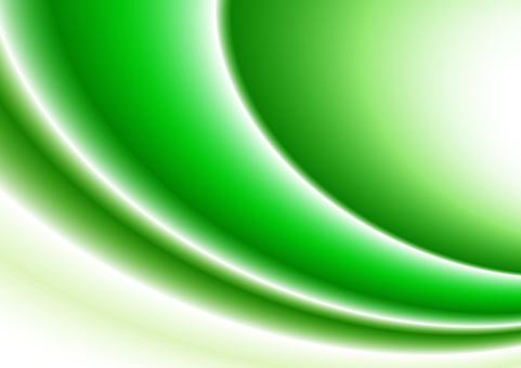 Background wave material 68