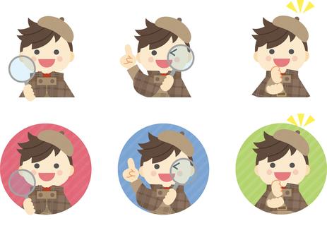 Detective_Child 09