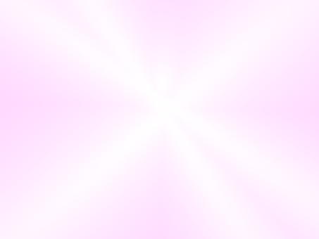 Center light background (pink)