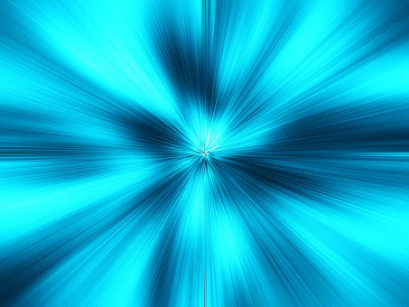 Radiant texture material wallpaper background