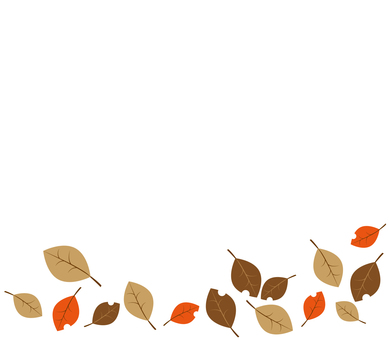 Leaves _ Background