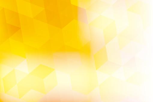 Yellow gradation 02