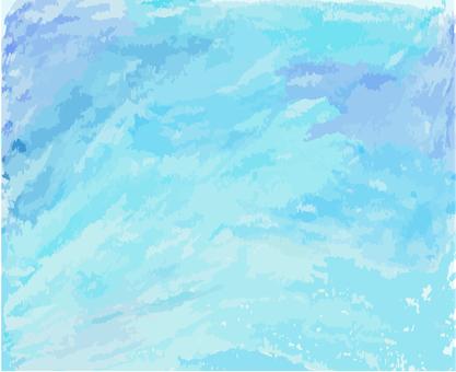 Texture light blue