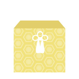 Bones box
