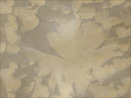 地形の壁紙
