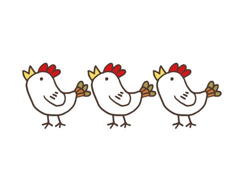 chicken_ chicken 10