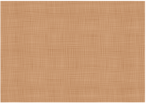 Hemp cloth texture wallpaper