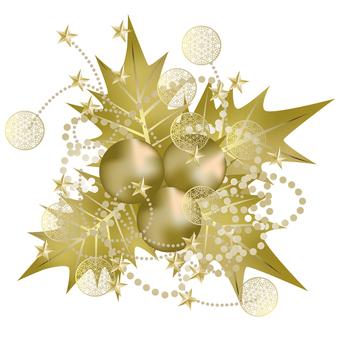 Christmas _ Hiiragi 23