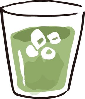 Euglena (juice)