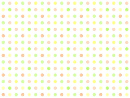 Dot background 07