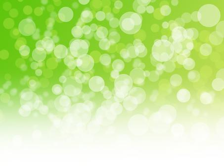 Dot (green)
