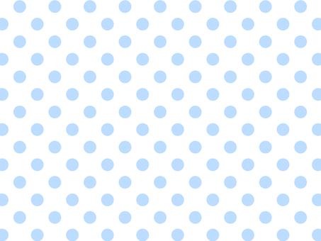 Pastel dot 11