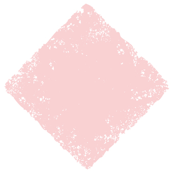 Stamp angle _ thin pink _ cs