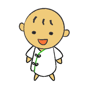 Baby 3