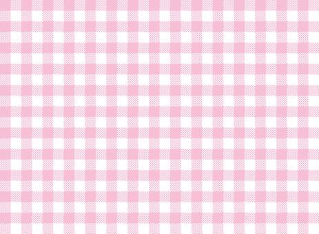 Check <Pink>